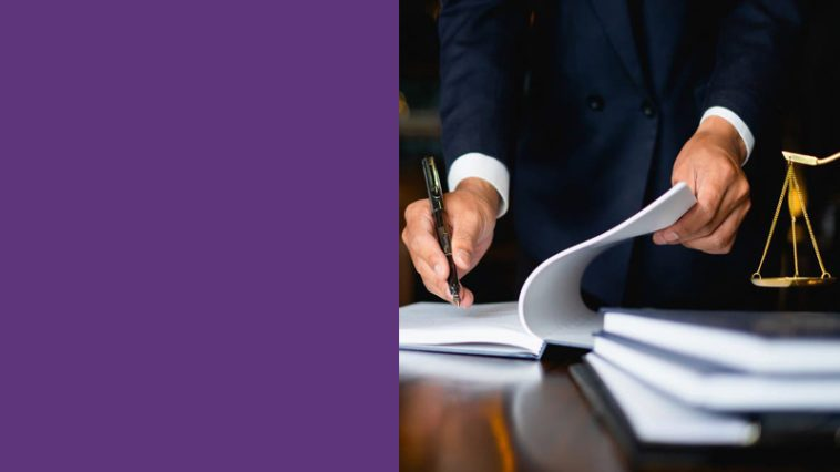 Corporate Lawyer Salary in South Africa