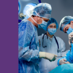 Orthopedic Surgeon Salary in Canada 2021【Updated Guide 】