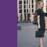 Fashion Lawyer Salary in 2021 【Complete Details】 | CareerExplorer