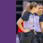 What is NBA Referee Salary in 2021? 【All Leagues】 | CareerExplorer