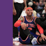 NBA Athletic Trainers Salary in 2021 【Latest PayScale】 | CareerExplorer