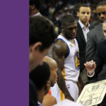 How Much Do NBA Scouts Make? 【Scout Salary 2021】   CareerExplorer