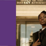 District Attorney Salary in 2021 【All States】 | CareerExplorer