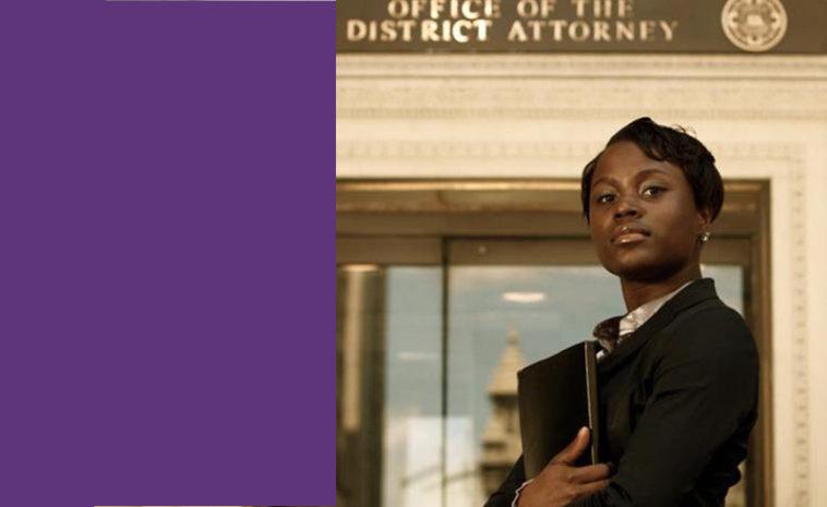 District Attorney Salary